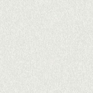 intercept-outdoor-fabrics-outdura-solid-natural-white-2