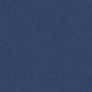 intercept-outdoor-fabrics-outdura-solid-neptune-2