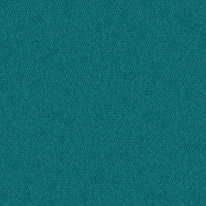 intercept-outdoor-fabrics-outdura-solid-oz-green-2