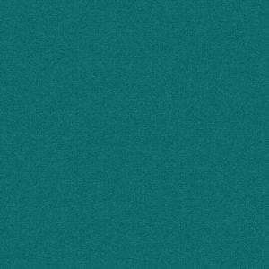 intercept-outdoor-fabrics-outdura-solid-oz-green