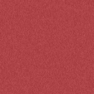 intercept-outdoor-fabrics-outdura-solid-paprika-2