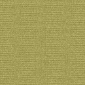 intercept-outdoor-fabrics-outdura-solid-pesto-2