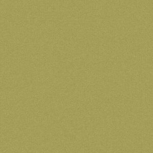intercept-outdoor-fabrics-outdura-solid-pesto