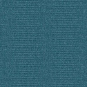 intercept-outdoor-fabrics-outdura-solid-petrol-2