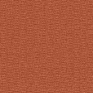 intercept-outdoor-fabrics-outdura-solid-pottery-2