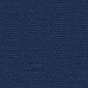 intercept-outdoor-fabrics-outdura-solid-royal-navy-2