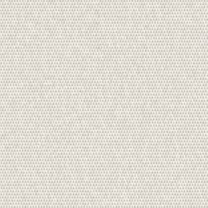 intercept-outdoor-fabrics-outdura-solid-sand-2