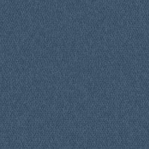 intercept-outdoor-fabrics-outdura-solid-steel-blue-2