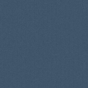 intercept-outdoor-fabrics-outdura-solid-steel-blue