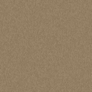 intercept-outdoor-fabrics-outdura-solid-stone-2