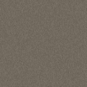 intercept-outdoor-fabrics-outdura-solid-taupe-2