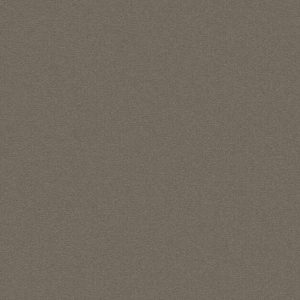 intercept-outdoor-fabrics-outdura-solid-taupe