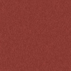intercept-outdoor-fabrics-outdura-solid-terracota-2