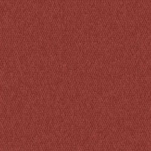 intercept-outdoor-fabrics-outdura-solid-terracota-2