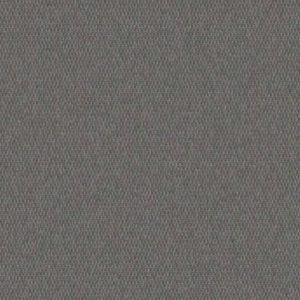 intercept-outdoor-fabrics-outdura-solid-zinc-2