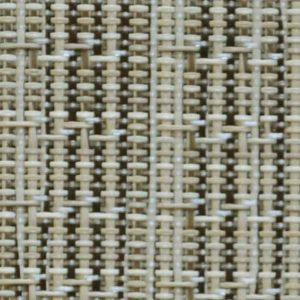 intercept-outdoor-fabrics-twitchell-bellows-2