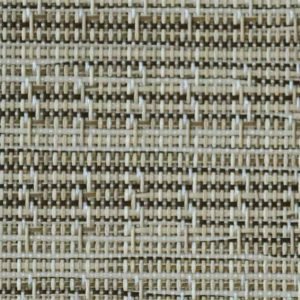 intercept-outdoor-fabrics-twitchell-bellows