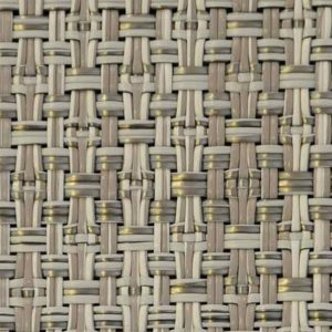 intercept-outdoor-fabrics-twitchell-chinchilla-2