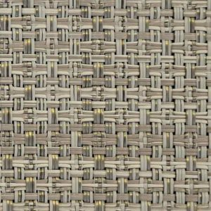 intercept-outdoor-fabrics-twitchell-chinchilla