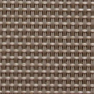 intercept-outdoor-fabrics-twitchell-cocoa-2