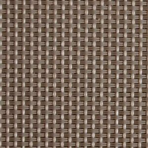 intercept-outdoor-fabrics-twitchell-cocoa