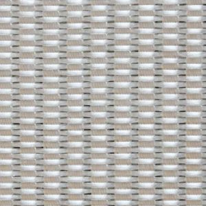 intercept-outdoor-fabrics-twitchell-dense-pearl-2