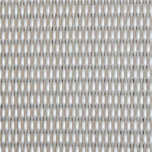 intercept-outdoor-fabrics-twitchell-dense-pearl