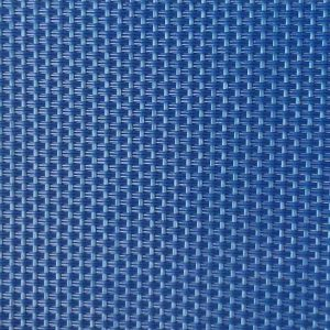 intercept-outdoor-fabrics-twitchell-electric-blue