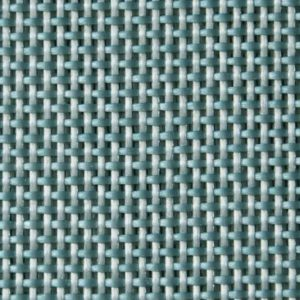 intercept-outdoor-fabrics-twitchell-glacier-2
