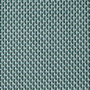 intercept-outdoor-fabrics-twitchell-glacier