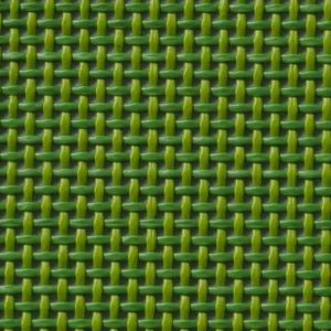 intercept-outdoor-fabrics-twitchell-go-green-2