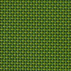 intercept-outdoor-fabrics-twitchell-go-green