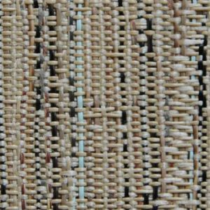 intercept-outdoor-fabrics-twitchell-hoffmann-2