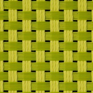 intercept-outdoor-fabrics-twitchell-lime-twist-2