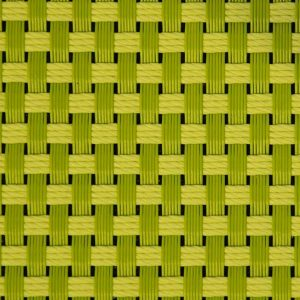 intercept-outdoor-fabrics-twitchell-lime-twist