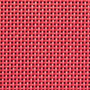 intercept-outdoor-fabrics-twitchell-lipstick