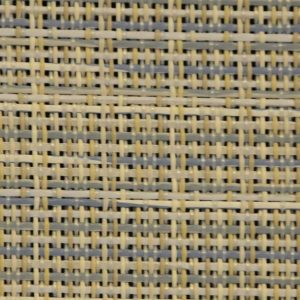 intercept-outdoor-fabrics-twitchell-martinique-2