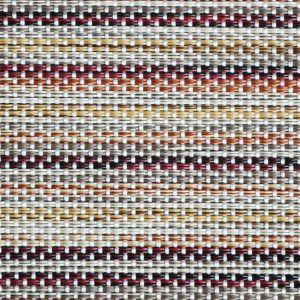 intercept-outdoor-fabrics-twitchell-mishmash-2