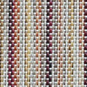 intercept-outdoor-fabrics-twitchell-mishmash