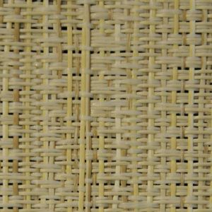 intercept-outdoor-fabrics-twitchell-natura-2