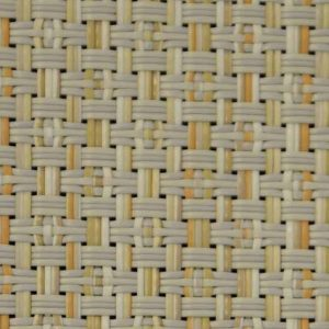 intercept-outdoor-fabrics-twitchell-nitrate-2