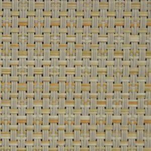 intercept-outdoor-fabrics-twitchell-nitrate