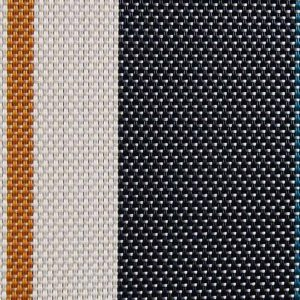 intercept-outdoor-fabrics-twitchell-pompadour