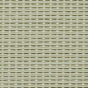 intercept-outdoor-fabrics-twitchell-porcelain-2