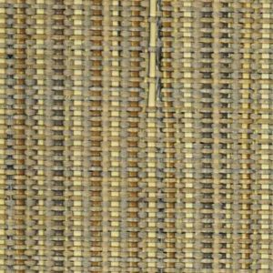 intercept-outdoor-fabrics-twitchell-raw-linen-2