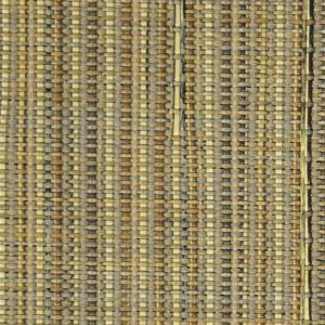 intercept-outdoor-fabrics-twitchell-raw-linen