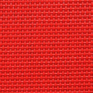 intercept-outdoor-fabrics-twitchell-red-2