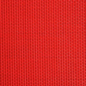 intercept-outdoor-fabrics-twitchell-red