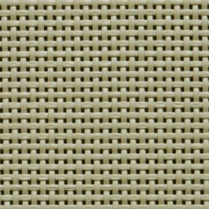 intercept-outdoor-fabrics-twitchell-sandstone-beige-2