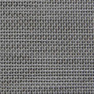 intercept-outdoor-fabrics-twitchell-shadow-texture-2
